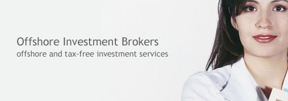 Offshore Real Estate Investments - Offshore Investment Brokers
